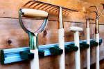 gereedschaphangers toolflex of prax