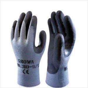 thermo handschoenen