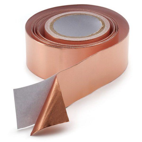 koper-tape