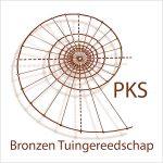 pks-logo-600-1