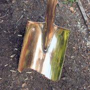 spade-orion-600-2