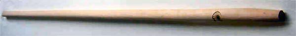 Steel_voor_handh_4b37913446b49.jpg