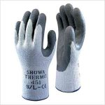 thermo handschoenen showa