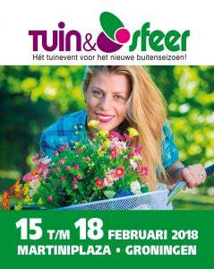 tuinbeurs-groningen-2018
