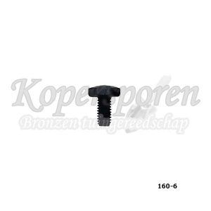 schroef-ondermes-felco-160-6-600-