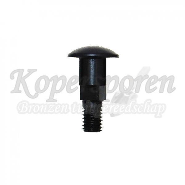 bout-felco-6-8-600
