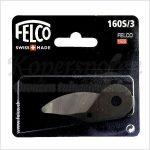 bovenmes-felco-160s-3-600-1