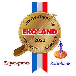 innovatieprijs-2020