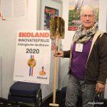 innovatieprijs-biobeurs-2020