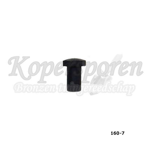 moer-ondermes-felco-160-7-600-1