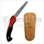 snoiezaag-F600-met-holster-910-600-2