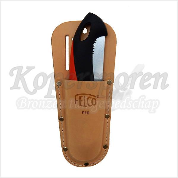 trekzaag-F600-met-holster-910-600-3