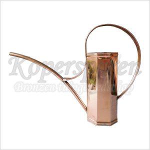 gieter-1-liter-satula
