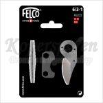 bovenmes-veer-sleutel-set-felco-6-3-1