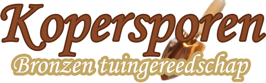 logokopersporenSITE